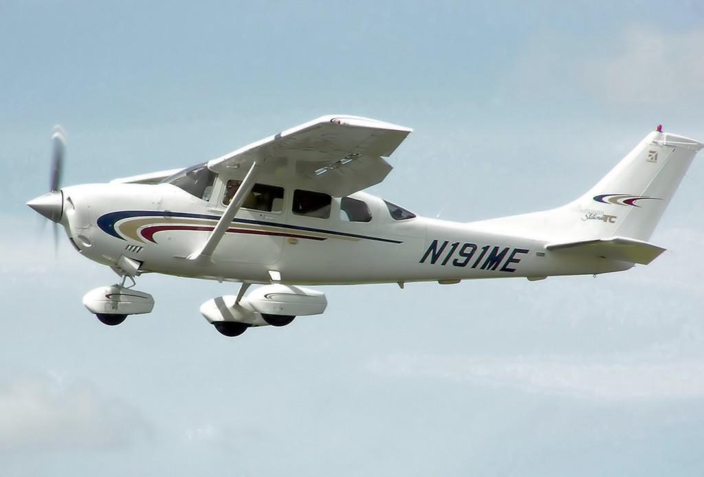 Cessna.206h.stationair2