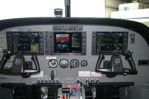 Aircraft Appraisals